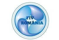 FIV Romania